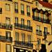 Lisszabon 3843