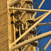 Lisszabon - Tower Vasco da Gama 4523