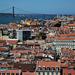 Lisszabon 2498