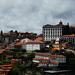 Porto 2018 0301 (2)