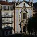 Porto 2018 0618 (2)