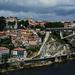 Porto 2018 0315 (2)