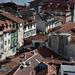 Porto 2018 0528 (2)