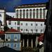Porto 2018 0592 (2)