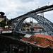 Porto 2018 0054 (2)