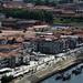 Porto 2018 0284 (2)