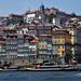 Porto 2018 2756 (2)