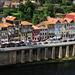 Porto 2018 0314 (2)