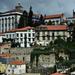 Porto 2018 0786 (2)