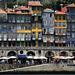 Porto 2018 2753 (2)