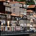 Porto 2018 0078 (2)