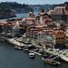 Porto 2018 0299 (2)