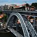 Porto 2018 0971 (2)