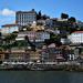 Porto 2018 0996 (2)