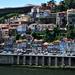 Porto 2018 0973 (2)