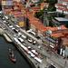 Porto 2018 0809 (2)