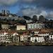 Porto 2018 0573 (2)