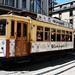 Porto 2018 0848 (2)