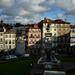 Porto 2018 0613 (2)