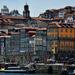 Porto 2018 1001 (2)