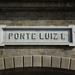 Porto 2018 1178 (2)