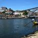 Porto 2018 1006 (2)