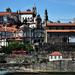 Porto 2018 1115 (2)