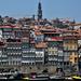 Porto 2018 2796 (2)