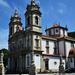 Braga 2018 1450 (2)