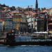 Porto 2018 1060 (2)