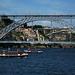 Porto 2018 1111 (2)