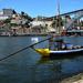 Porto 2018 1018 (2)