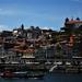 Porto 2018 0998 (2)