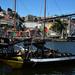 Porto 2018 1049 (2)