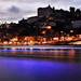 Porto 2018 1252 (2)