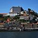 Porto 2018 1009 (2)