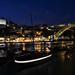 Porto 2018 1267 (2)