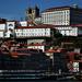 Porto 2018 1113 (2)