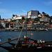 Porto 2018 1061 (2)