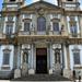 Braga 2018 1495 (2)