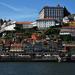Porto 2018 1029 (2)