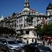 Porto 2018 1872 (2)
