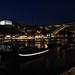 Porto 2018 1269 (2)