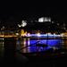 Porto 2018 1298 (2)