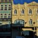Porto 2018 1613 (2)