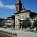 Guimarães 2018 2237 (2)