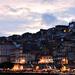 Porto 2018 1234 (2)