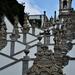 Braga 2018 1524 (2)