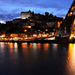 Porto 2018 1259 (2)
