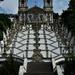 Braga 2018 1552 (2)